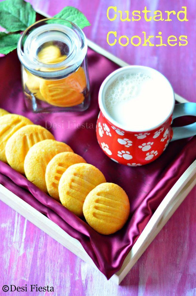 ... tagged with baking corner blogging marathon cookies love 2 bake